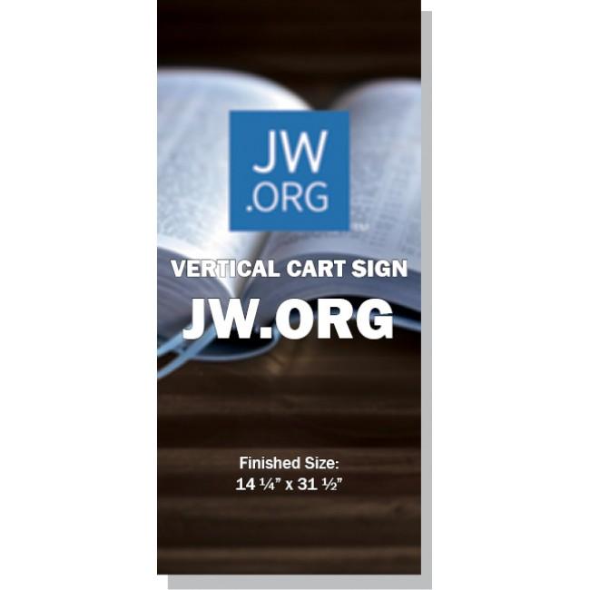 Vpjworg Jw Org Cart