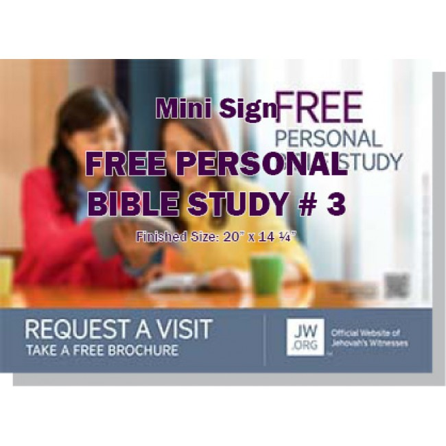 hpbbs3 free personal bible study 3 lds mini